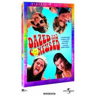 Fast Times at Ridgemont High (Collectors Edition) Sean