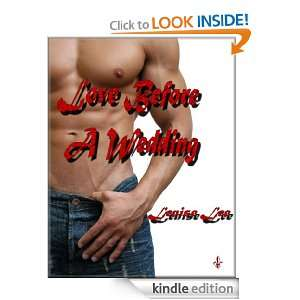 Love Before A Wedding: Lenise Lee:  Kindle Store