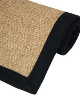Bamboo Rugs  Natural Sisal Rug