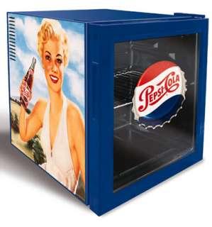 Pepsi Cooler  Drinkstuff ®