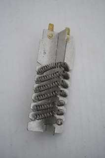 Heating Element Replacement Kit 750 775 Heat Gun 10070