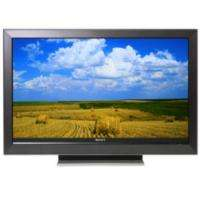 40 Sony Bravia LCD 1080p HDV Member Reviews   Sams Club