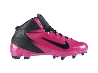 Nike Store. Nike Alpha Speed TD BCA Mens Football Cleat