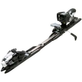 Atomic 4tix 412 Ski Binding   2006 BCS from Backcountry