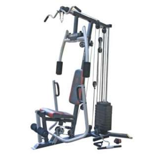 Marcy MP2500 Multi Gym , Multi Gyms   JJB Sports