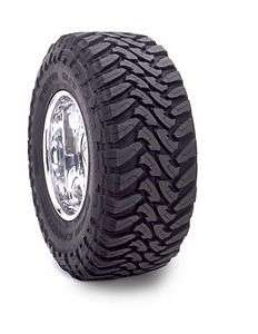 Toyo 33x12.50r20 Mud Terrain truck tires,33125020, off road
