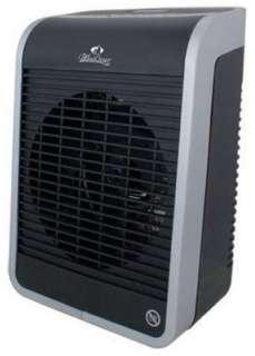 Westpointe 120 Volt 1500 Watt Fan Forced Bathroom Heater w/ Electronic