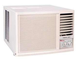 AMANA ENERGY STAR 24,000 BTU WINDOW AIR CONDITIONER / HEATER AHQ246