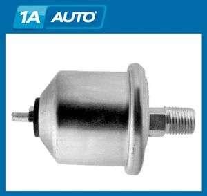 Lincoln Mercury Ford Pickup Truck AMC Oil Pressure Sensor Switch