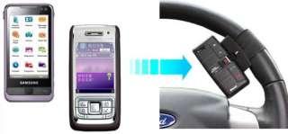 Brand High Quality Car Vehicle Bluetooth