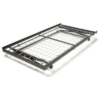 Metal Trundle Bed Frames