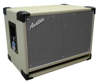 B210 AVATAR Bass Guitar amp Speaker cabinet Eminence tiny blem
