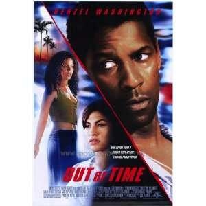 Sanaa Lathan)(Dean Cain)(Eva Mendes)(Alex Carter)(Robert Baker): Home