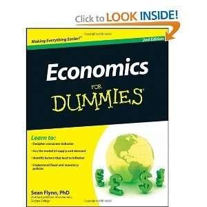 Business & Personal Finance)) (Paperback) by Sean Masaki Flynn: Books