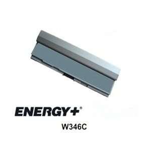 Dell Latitude e4200 e4200n laptop battery 312 0864