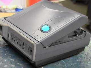 Polaroid Spectra AF Instant Camera