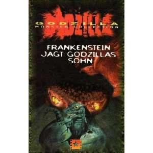 Son of Godzilla [VHS] Tadao Takashima, Akira Kubo, Bibari