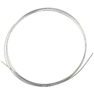 20 1/4 Diameter Stainless Steel Coiled Tubing Brake Line: Automotive