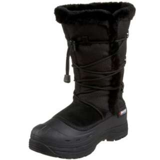 Baffin Womens Ella Winter Boot   designer shoes, handbags, jewelry