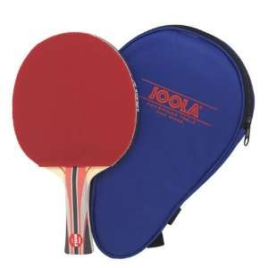 JOOLA Wing Fast Mambo GP Table Tennis Racket Sports