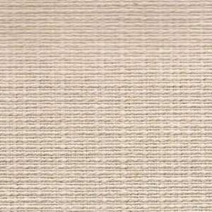 Southern Textiles Zachary Tab Top Valance