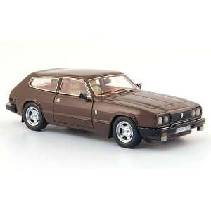 Reliant Scimitar SE 6, 1979, Model Car, Ready made, Neo Scale Models 1