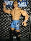 RANDY ORTON very cool WWE wrestling FIGURE raw smackdown APEX PREDATOR